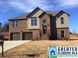 5051 Meadow Lake Crest - Photo 1
