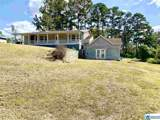 139 Sunset Cir - Photo 47