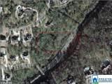 2850 Rocky Ridge Rd - Photo 1