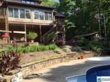 70 Wildwood Ln - Photo 50