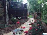 3117 Renfro Rd - Photo 45