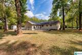 22686 Heritage Dr - Photo 35