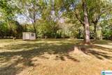 22686 Heritage Dr - Photo 40
