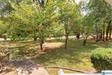 22686 Heritage Dr - Photo 41