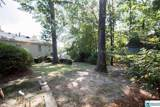 4909 Branch Mill Cir - Photo 48