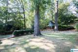 4909 Branch Mill Cir - Photo 49