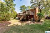 2046 A Montreat Cir - Photo 4