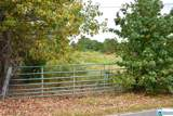 3052 Smith Mill Rd - Photo 9