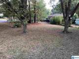 1339 Montevallo Rd - Photo 10