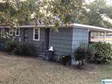 1339 Montevallo Rd - Photo 12