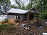 6380 G & H Rd - Photo 1
