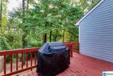 8015 River Bend Rd - Photo 29