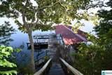 1150 Lake Vista Dr - Photo 32
