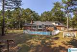 1249 Stockdale Rd - Photo 49