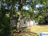 1012 Cynthia Crescent - Photo 2