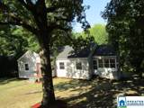 1012 Cynthia Crescent - Photo 4