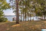 1186 Lakeside Dr - Photo 34
