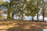 1186 Lakeside Dr - Photo 45