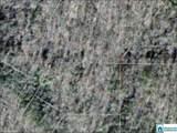 2039 Long Leaf Lake Cir - Photo 1