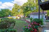 827 Creek Trl - Photo 23