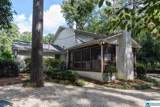 3754 Colchester Rd - Photo 32
