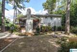 3754 Colchester Rd - Photo 35