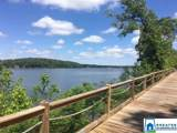 475 River Forest Ln - Photo 18