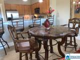 475 River Forest Ln - Photo 2