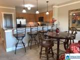 475 River Forest Ln - Photo 3