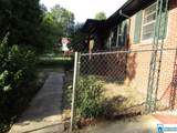 1559 Hamby Ave - Photo 13