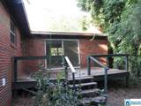 1559 Hamby Ave - Photo 18