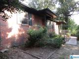 1559 Hamby Ave - Photo 26