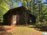 4109 Co Rd 19 - Photo 10