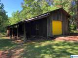 4109 Co Rd 19 - Photo 11