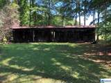 4109 Co Rd 19 - Photo 12