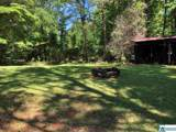 4109 Co Rd 19 - Photo 14