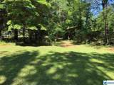 4109 Co Rd 19 - Photo 15