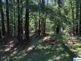 4109 Co Rd 19 - Photo 16