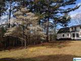 4109 Co Rd 19 - Photo 4