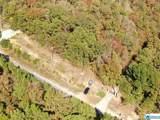 2970 Griffitt Bend Rd - Photo 25