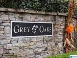 213 Grey Oaks Ct - Photo 44