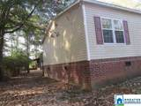105 Co Rd 100 - Photo 2