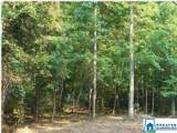 660 Co Rd 181 - Photo 1