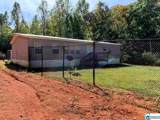 417 Old Town Rd - Photo 1
