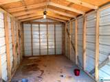 417 Old Town Rd - Photo 15