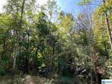 417 Old Town Rd - Photo 16