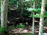 417 Old Town Rd - Photo 17