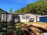 417 Old Town Rd - Photo 2