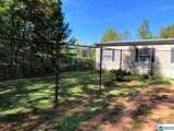 417 Old Town Rd - Photo 3