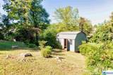 610 Pinedale Dr - Photo 4